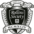 Rollins Society Site Logo Small